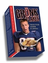 Gronk Flakes Limited Edition Collector's Flats