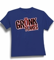 Gronk Flakes T-Shirt