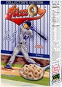 Anthony Rizzo (Available at Amazon.com)