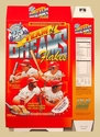 Team of Dream Flakes 25th Anniversary Collector's Flat