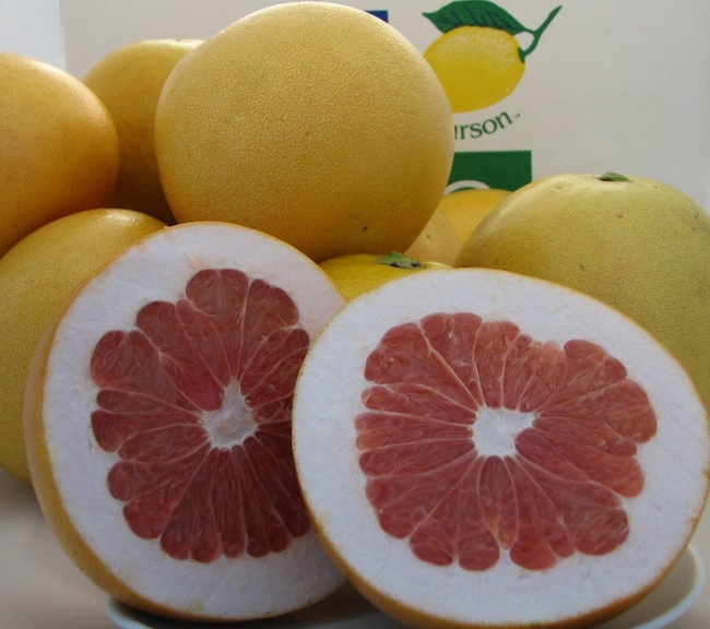 Pomelo-Full Box