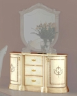 2 Door Buffet Romana European Design Made in Italy 33D54