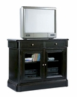 44in Entertainment Stand by Hekman HE-81440