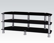 50in TV Stand by Acme Furniture AC91704