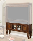 60in TV Console Leonardo by Parker House PHLEO-6160B