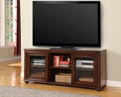 60in TV Console Morro Bay by Parker House PHMOR-150