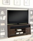 60in TV Console Newport by Parker House PHNEW-60