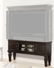 60in TV Console Venezia by Parker House PHVEN-6160B