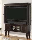 60in TV Entertainment Armoire Venezia by Parker House PHVEN-6160-2