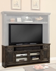 72in TV Console Ridgecrest by Parker House PHRID-72