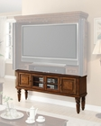 75in TV Console Leonardo by Parker House PHLEO-6000B