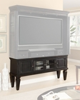75in TV Console Venezia by Parker House PHVEN-6000B