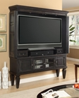 75in TV Entertainment Armoire Venezia by Parker House PHVEN-6000-2