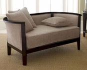 Abbyson Living Loveseat Fairfax AB-55FR7000-0850