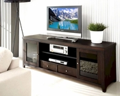 Abbyson Living TV Stand Oxford AB-55HM-5420-1340