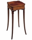 Accent Table by Hekman HE-560120095