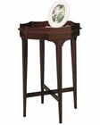 Accent Table w/ X-Stretcher Base by Hekman HE-560090094