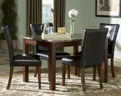 Achillea Dining Room Set EL-3273-48s