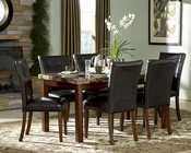 Achillea Dining Room Set EL-3273-60s