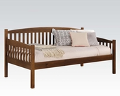 Acme Antique Oak Daybed AC39090