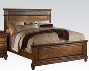 Acme Bed Arielle AC24460BED