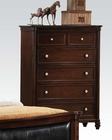 Acme Chest Amaryllis AC22386