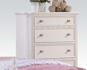 Acme Chest Athena AC30012