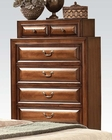 Acme Chest in Antique Style Konane AC20459