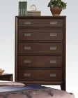 Acme Chest in Traditional Style Bellwood AC00166