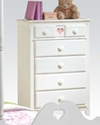 Acme Chest Sweetheart AC30178
