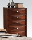 Acme Contemporary Chest Windsor AC21926