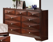 Acme Contemporary Dresser Windsor AC21925