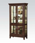 Acme Curio in Cherry AC90172
