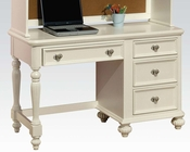 Acme Desk Athena AC30014