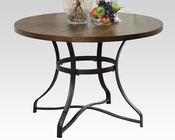 Acme Dinette Table Jassi AC71120