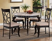 Acme Dining Set Lorencia AC70290SET