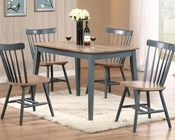 Acme Dining Set Margret AC71630SET