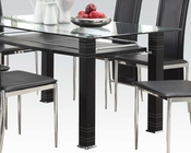 Acme Dining Set Riggan AC60208SET