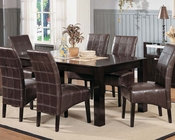 Acme Dining Set Roxana AC00798SET