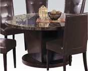 room furniture sets contemporary dining room furniture dining room