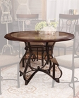 Acme Dining Table Barrie AC70640