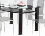 Acme Dining Table Riggan AC60208