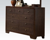 Acme Dresser Madison AC19575