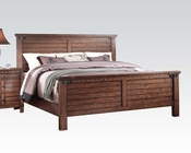 Acme Furniture Bed Brooklyn AC23690BED