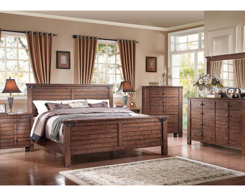 Bedroom furniture brooklyn ny - Online Deals