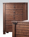 Acme Furniture Chest Brooklyn AC23716