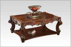 ACME Furniture - Coffee Table Sets