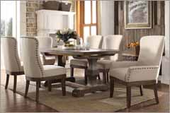 ACME Furniture - Dining Furniture