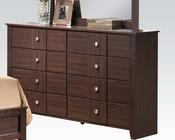 Acme Furniture Dresser Racie AC21945