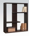 Acme Furniture Espresso Finish Bookcase AC92066